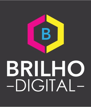 Brilho Digital