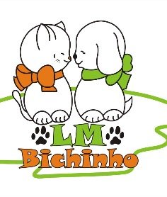 LM bichinho Pet shop