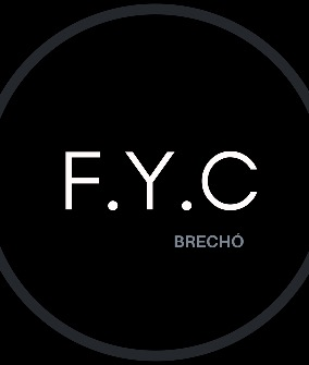 Find Your Clothes Brechó
